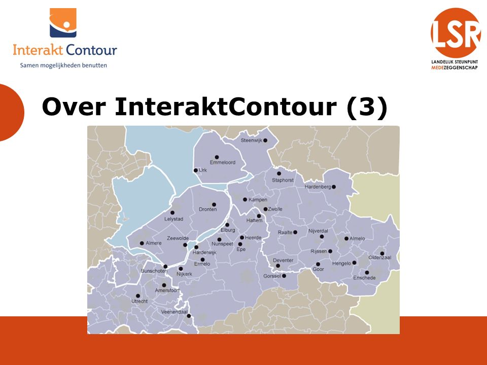 Over InteraktContour (3)
