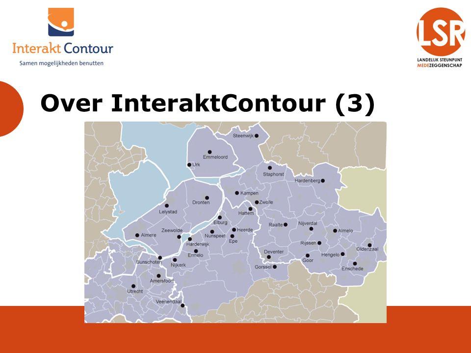 Over InteraktContour (3)