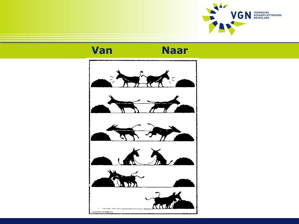 Van Naar