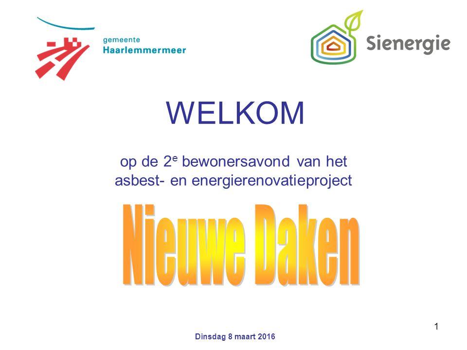 22 spaargeld inzetten: rendement > spaarrente energiebespaarlening ikinvesteerslim.nl groenfinanciering banken, 2 e hypotheek lening via gemeente.