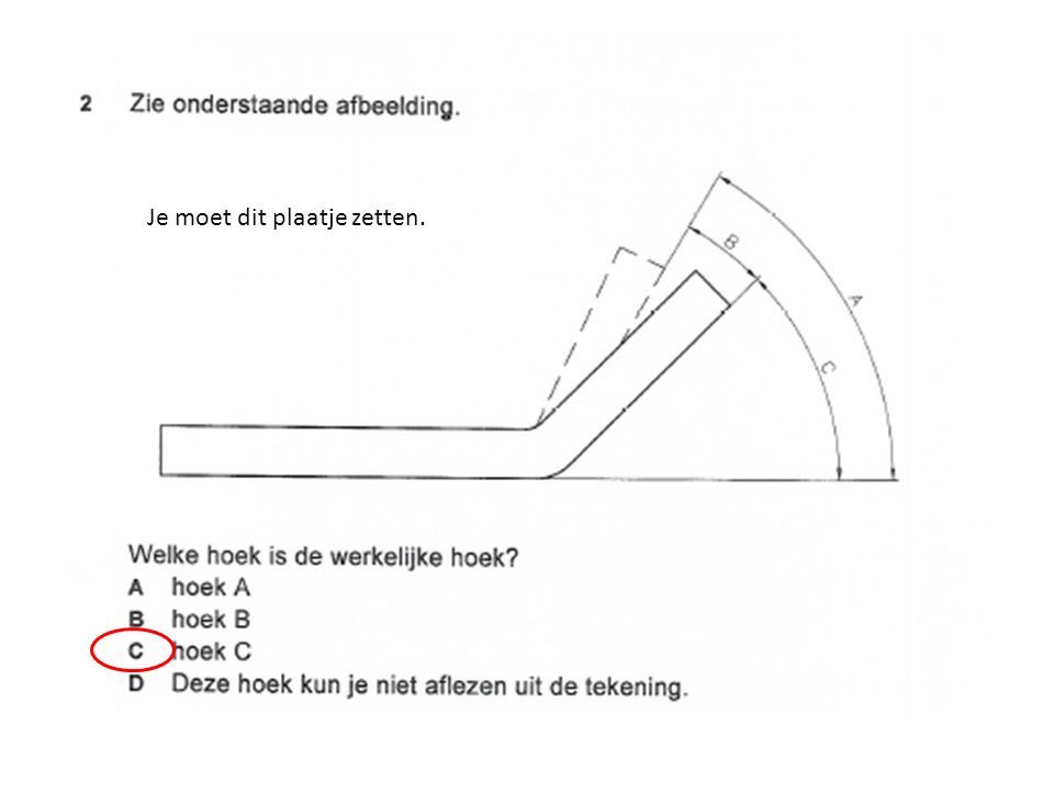 Deze vraag mag je opzoeken in je tabellenboekje.