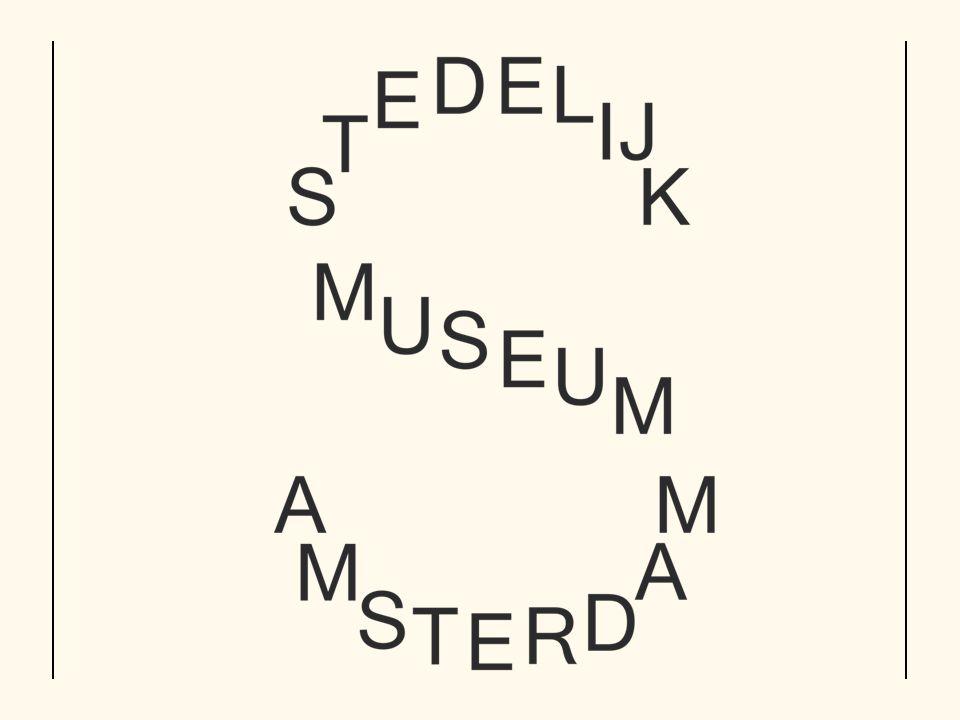 WARMING UP: Welk lettertype past bij wie.