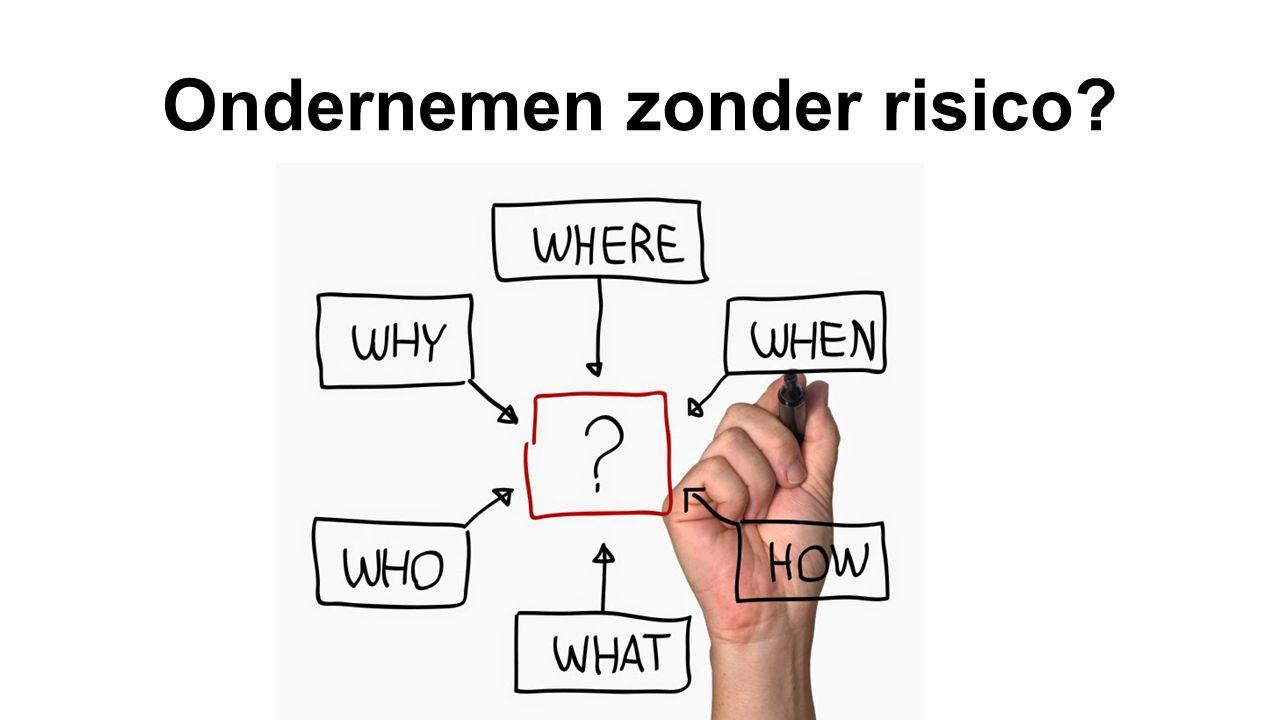 Wie zijn wij ?! Vincent van Lierop (Allianz Nederland) Han Versantvoort (Calvo Advies)