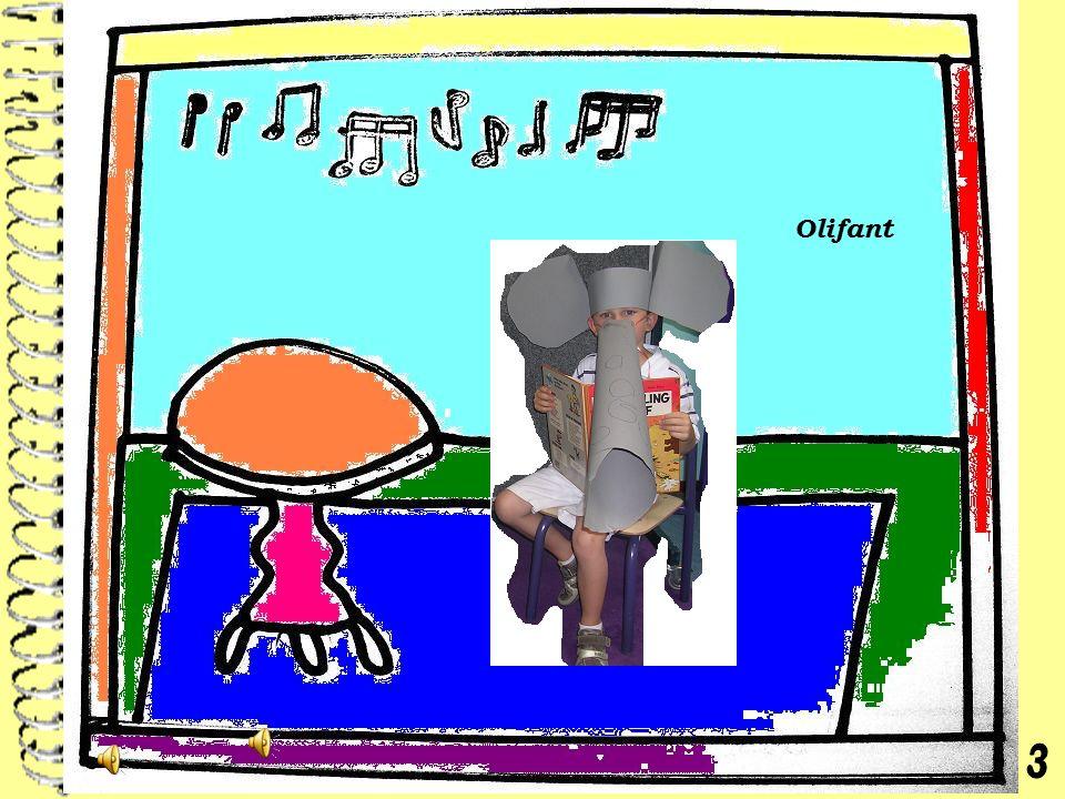 ICT: De achtergronden Doelen: - Plaatjes leren te kleuren in Paint. - Een tekening maken in Paint. Voorbereiding van de les : De les: - Een groepje ki