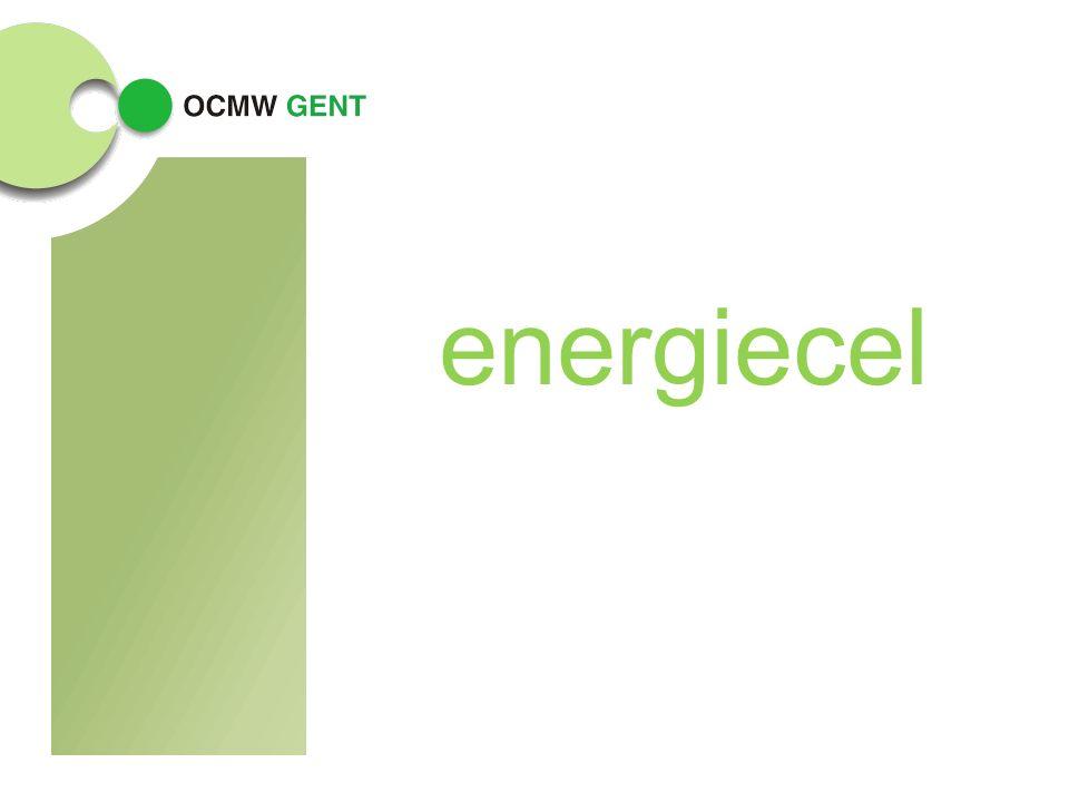 energiecel