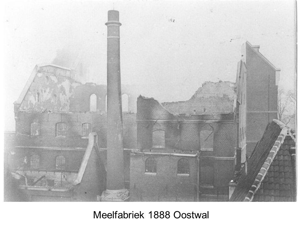 Werktuigenfabriek Franken1892