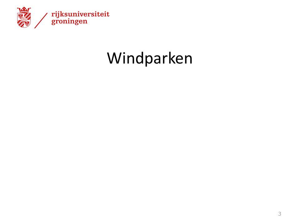 Windparken 3