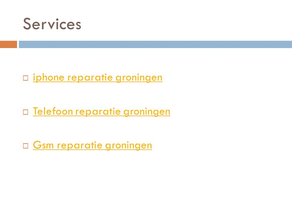 Contact us  Unit 118, Kadijk 1, 9747AT, Groningen,  Nederland