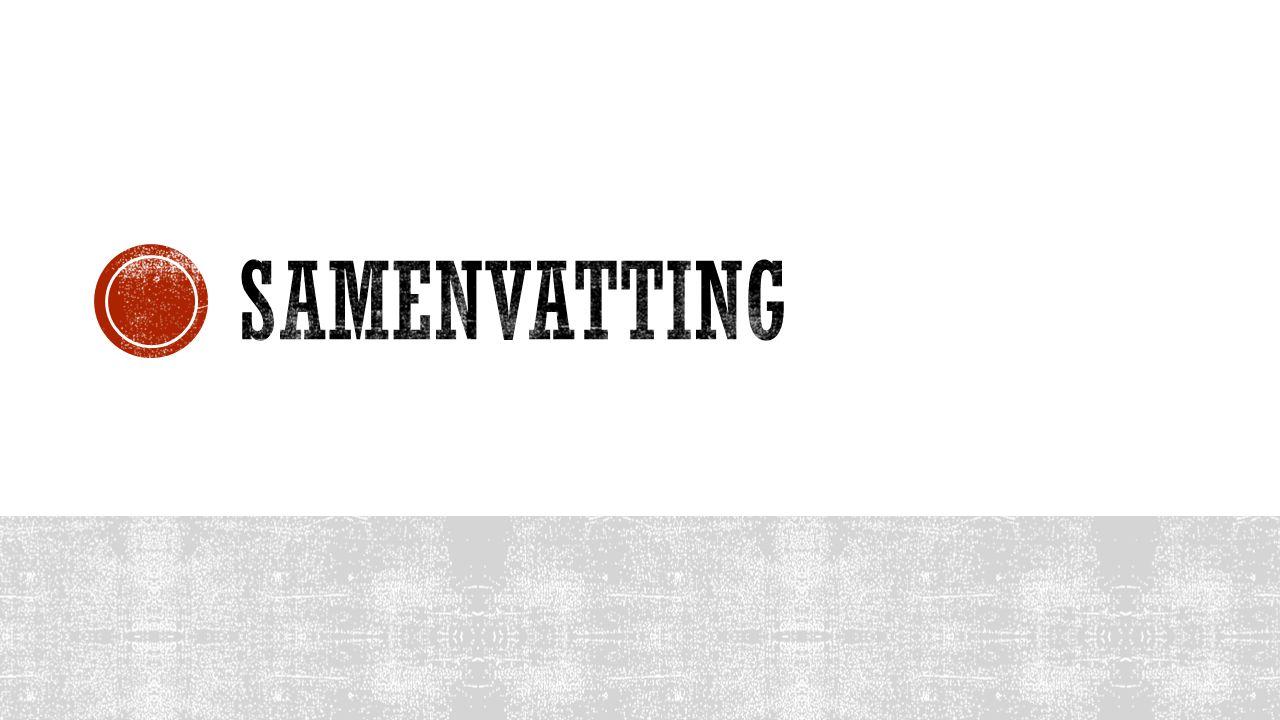 Bijvoeglijke naamwoorden: wat iets of iemand is Bijvoeglijke naamwoorden: voelt / ruikt / ziet / hoort / proeft Bijwoorden: hoe iets of iemand iets doet Bijvoeglijke naamwoorden: wat iets of iemand is Bijvoeglijke naamwoorden: voelt / ruikt / ziet / hoort / proeft Bijwoorden: hoe iets of iemand iets doet Spellingregels bijwoorden bijvoeglijk naamwoord + ly 1.