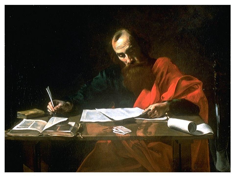 1:11 …dat het evangelie dat door mij verkondigd is… genade-evangelie: alleen geloof alleen genade alleen Christus alleen Gods werk zonder mensenhanden