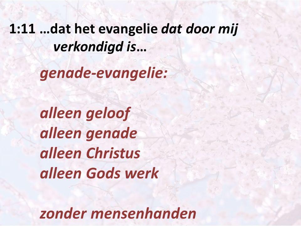 Gemeente(n) van God: Handelingen 20:28 1 Corinthiërs 1: 2 1 Corinthiërs 10:32 1 Corinthiërs 11:16 1 Corinthiërs 11:22 1 Corinthiërs 15: 9 2 Corinthiërs 1: 1 Galaten 1:13 1 Thessalonicenzen 2:14 2 Thessalonicenzen 1: 4 1 Timotheüs 3:5 1 Timotheüs 3:15