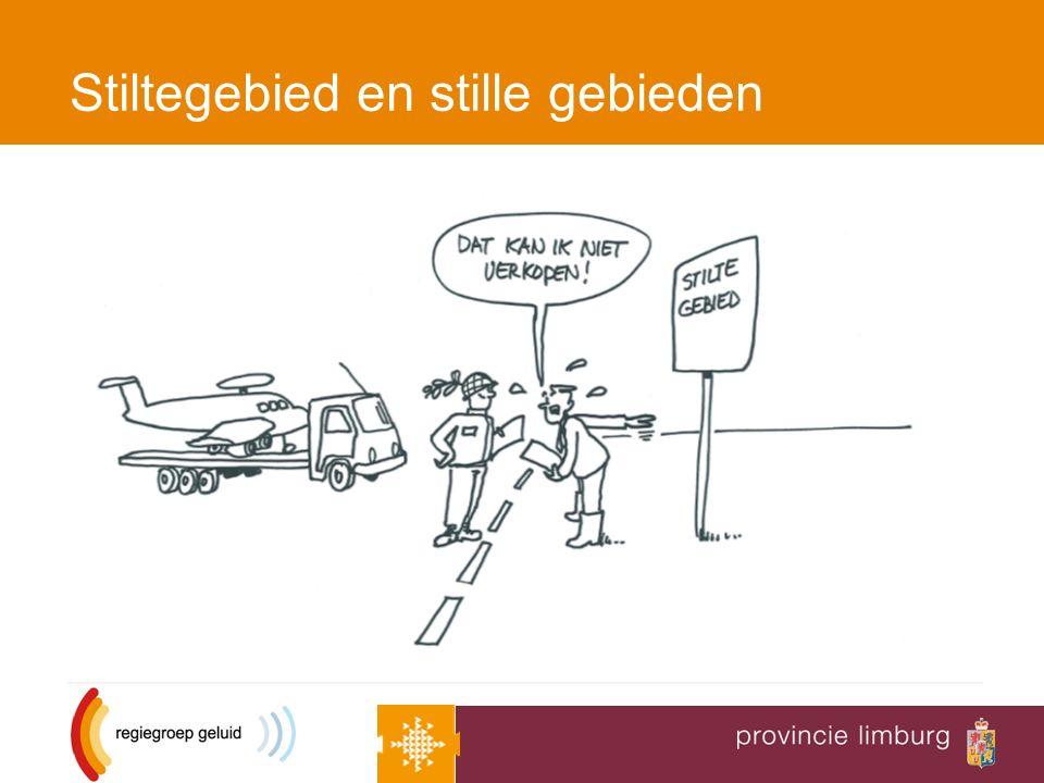 Vervolgtraject/ondersteuning Regiegroep Overnemen beleidsvisie en borgen in b.v.