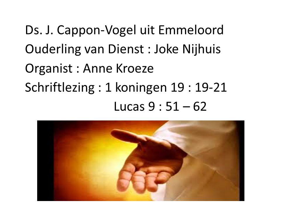 Liedboek 216