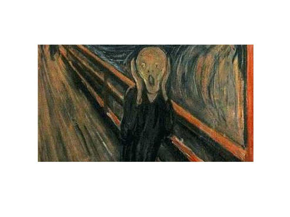 Angst toelaten De angst is overwonnen op het moment dat je de fout durft te maken of het probleem waarvoor je vreest durft toe te laten.