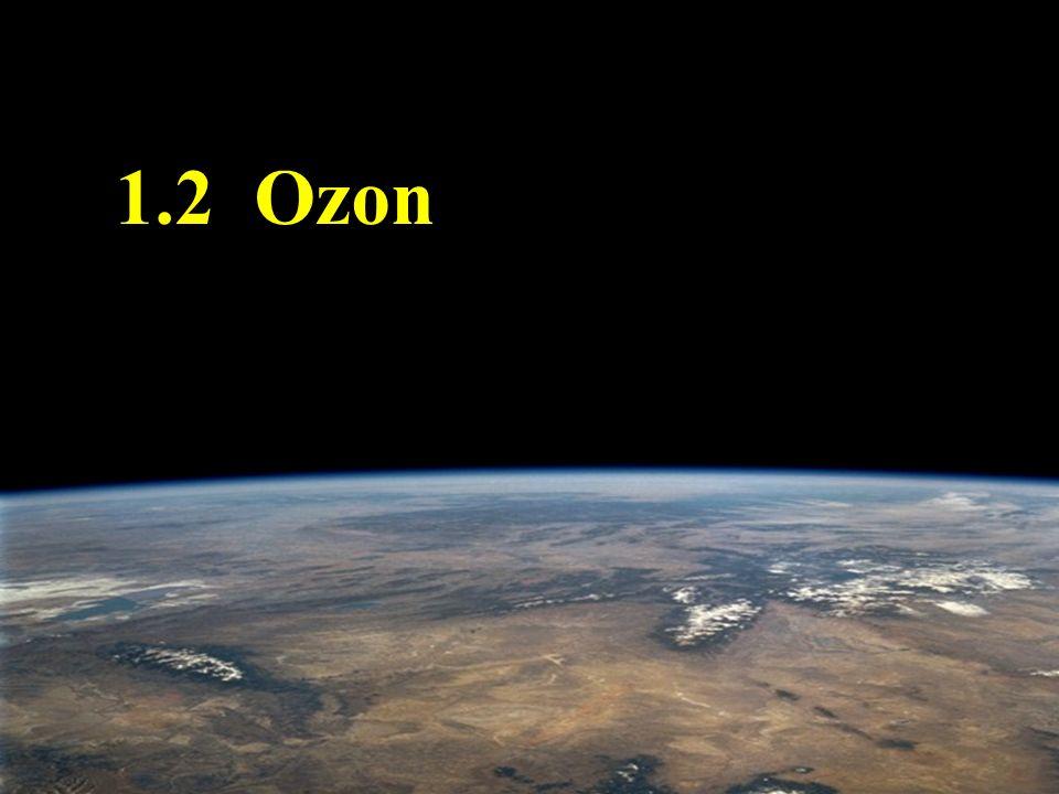 1.2 Ozon