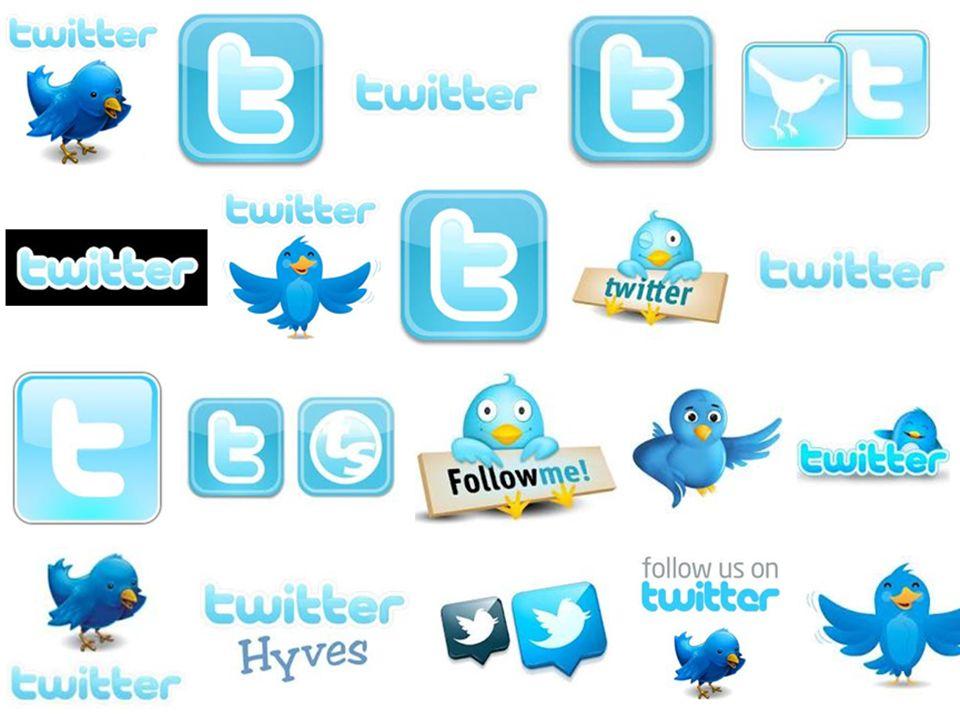 Wat is #twitter Hoe werkt #twitter Welke mogelijkheden biedt #twitter als marketingcommunicatie-instrument Hoe wordt #twitter toegepast Goede en slechte toepassingen van #twitter Hoe is #twitter in te zetten binnen het project