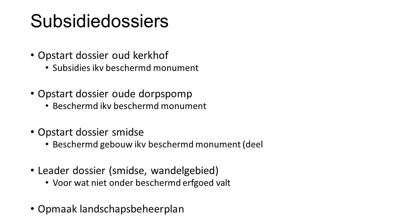 wandelgebied 2003 - Met Leader middelen (Vlaamse plattelandsmiddelen: Europees en Limburgs en Vlaams) inrichting van het wandelgebied Leut en herbestrating van een deel van de kleine dreef met Maaskeien