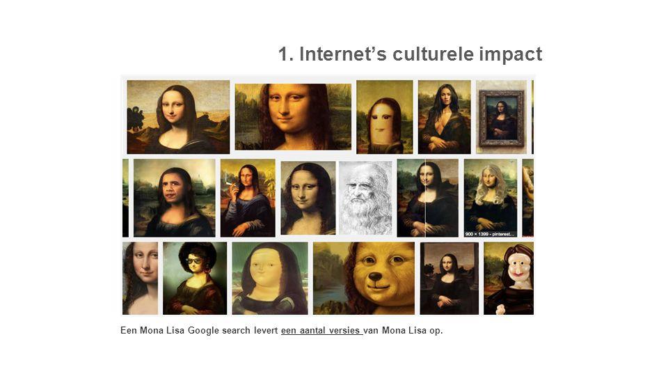emojis in de fysieke wereld: 'life imitating art'
