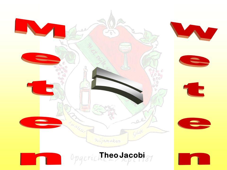 Theo Jacobi