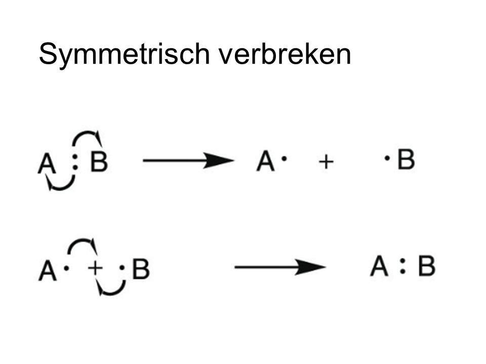 Symmetrisch verbreken