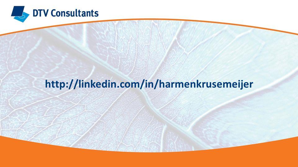 http://linkedin.com/in/harmenkrusemeijer