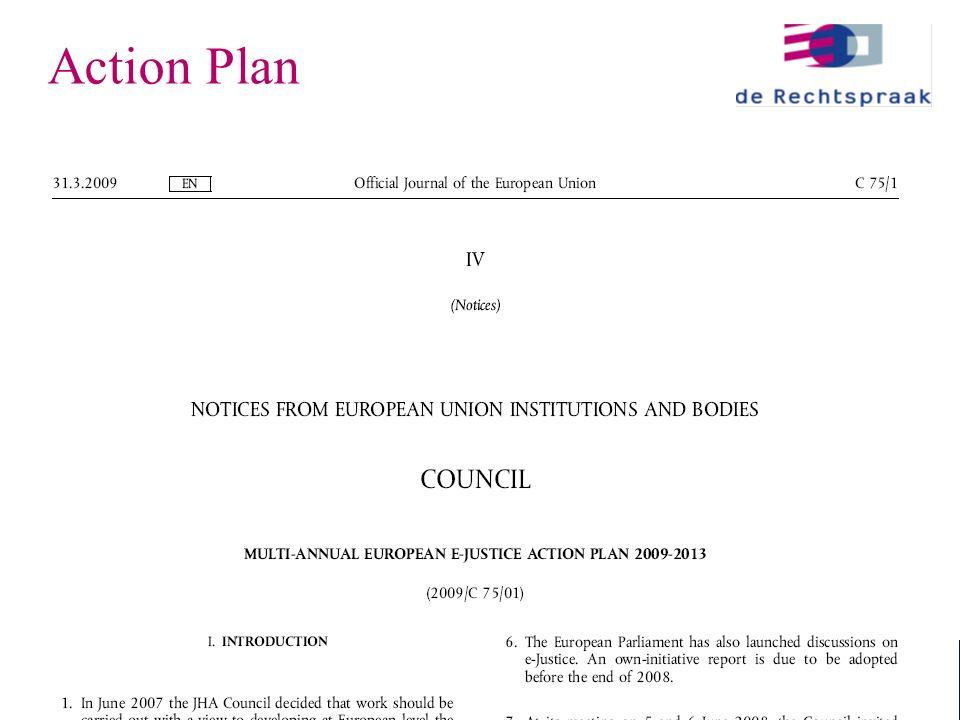 2 Action Plan