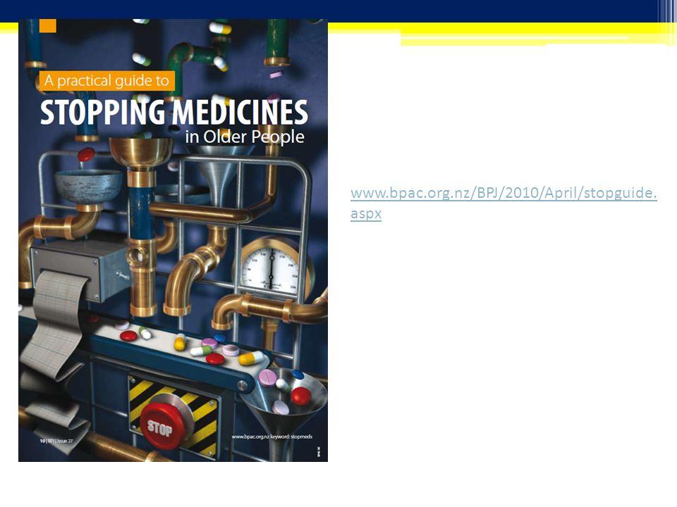 http www.bpac.org.nz/BPJ/2010/April/stopguide. aspx