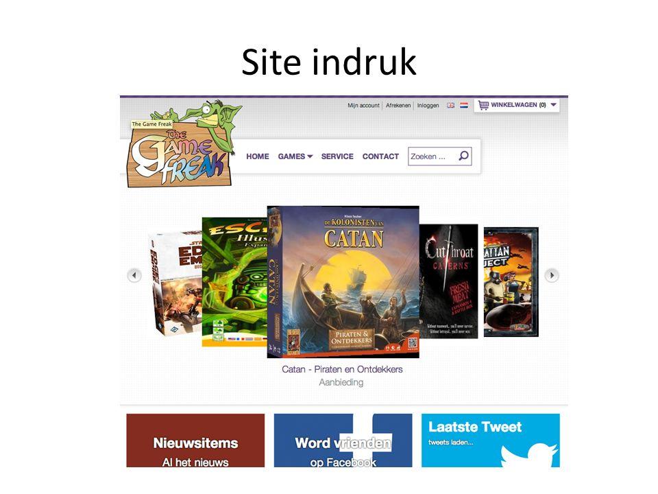 Meer informatie Voor bordspellen of kaartspellen ga je naar TheGameFreakbordspellenkaartspellen Mailen kan altijd naar info@thegamefreak.nl