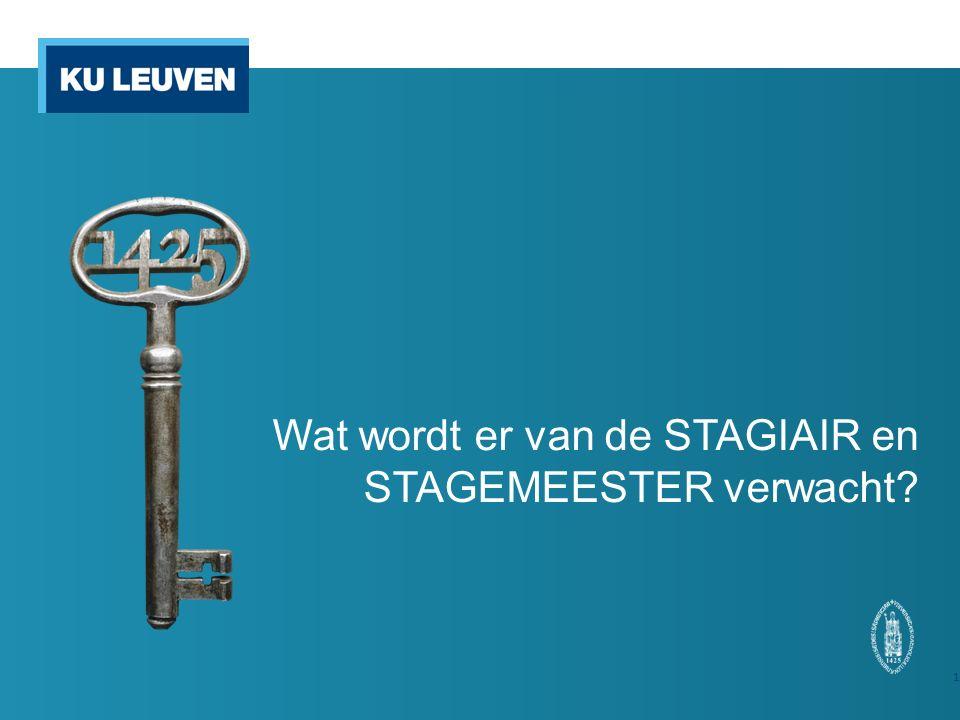 www.zorg-en-gezondheid.be/zorgberoepen 12