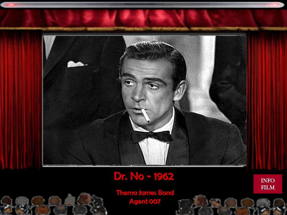 Tender is the night - 1962 Tender is the night Tony Bennett Tender is the night Tony Bennett INFO FILM