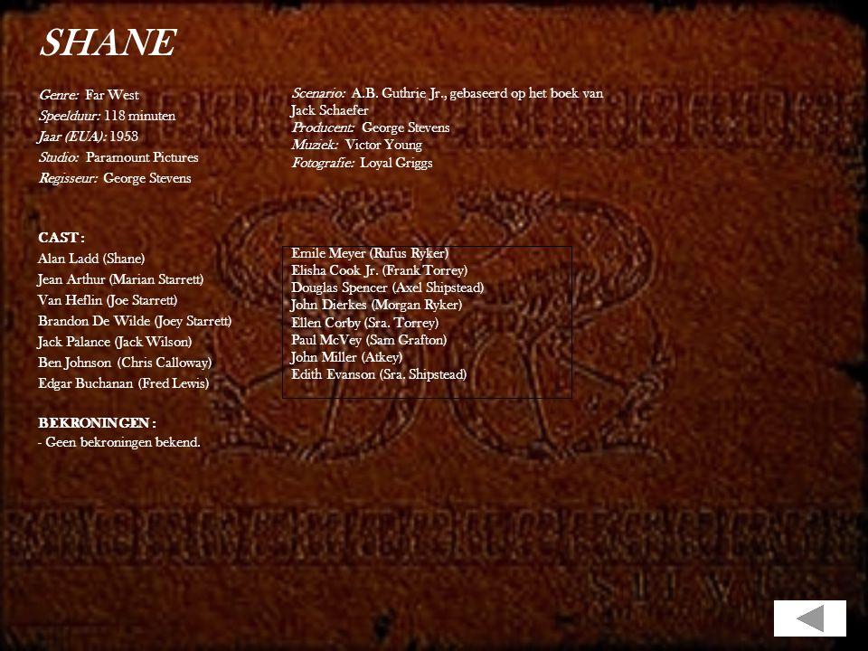 SINGING IN THE RAIN Genre: Musical Speelduur: 118 minuten Jaar (EUA): 1952 Studio: MGM Regisseurs: Gene Kelly en Stanley Donen CAST : Gene Kelly (Don