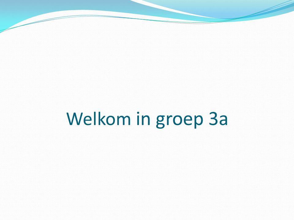 Even voorstellen Saskia van Dijk 24 jaar Sinds 2013 werkzaam op Nutsschool Bezuidenhout Tweede jaar groep 3