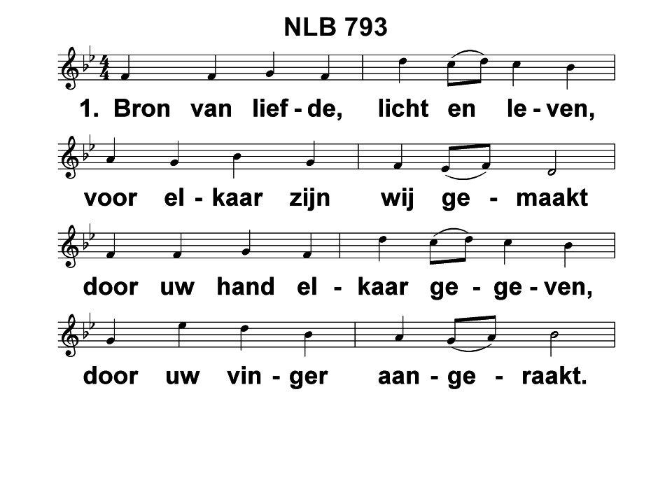 NLB 793