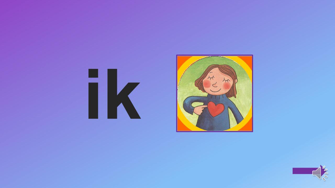 r b k i w s r k ik klik op elke letter klik op mol als je klaar bent i t o i i l k k m a i