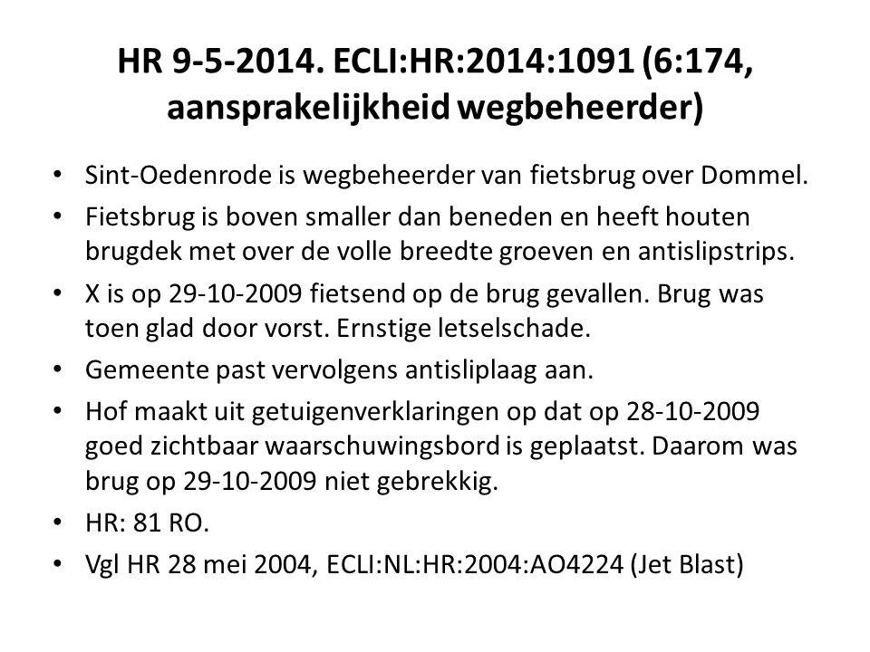 HR 9-5-2014.