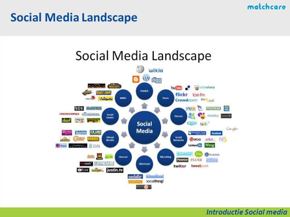 Social Media - enkele cijfers LinkedIn bestaat sinds 2003 Mondiaal 300 miljoen gebruikers/Ned.