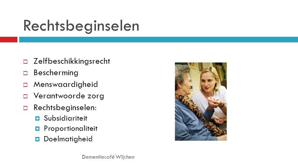 Mogelijkheden Formulieren via www.rechtspraak.nl a.