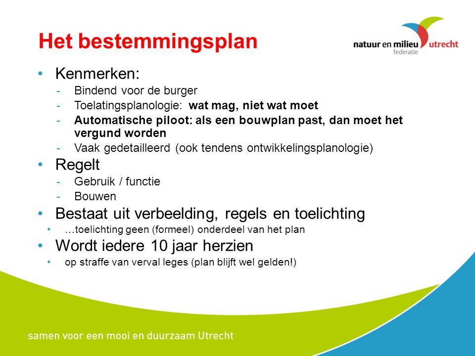 Alles moet digitaal Alles op www.ruimtelijkeplannen.nlwww.ruimtelijkeplannen.nl -PDF's vaak op site gemeente e.a.