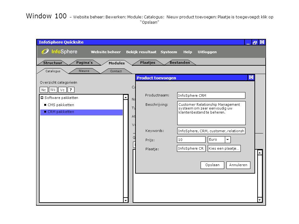   _ Catalogus Nieuws Contact Structuur Pagina's Modules Uitloggen PlaatjesBestanden SysteemBekijk resultaatHelpWebsite beheer   Wp  Np Gerelateerde producten Vp Wc NcVc .