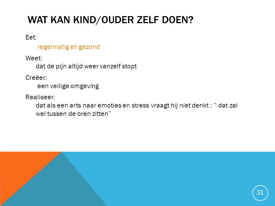 www.ahon.umcg.nl DANK VOOR UW AANDACHT 32