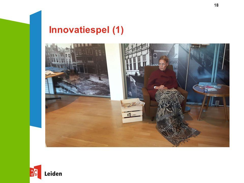 Innovatiespel (1) 18