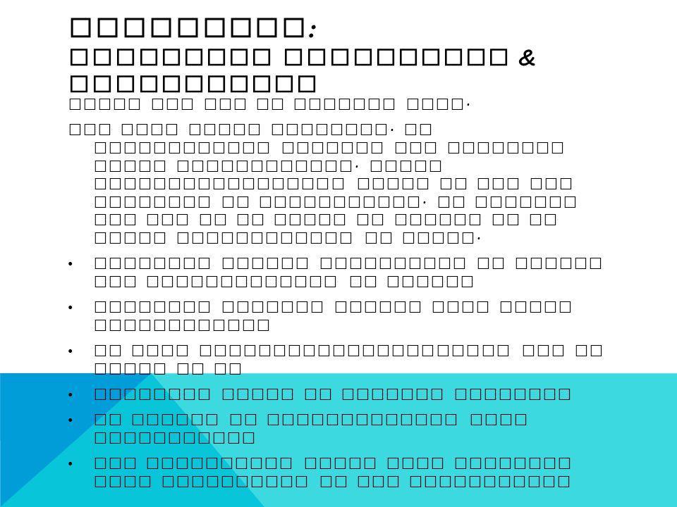 LESKRACHT : REGENBOOG WERELDKIST & SPECTRUMBOX Sluit aan bij de huidige tijd.