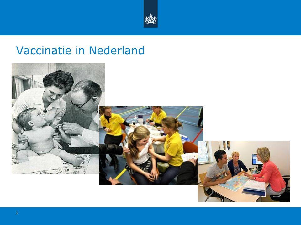 Hulpstoffen: www.rijksvaccinatieprogramma.nl 23