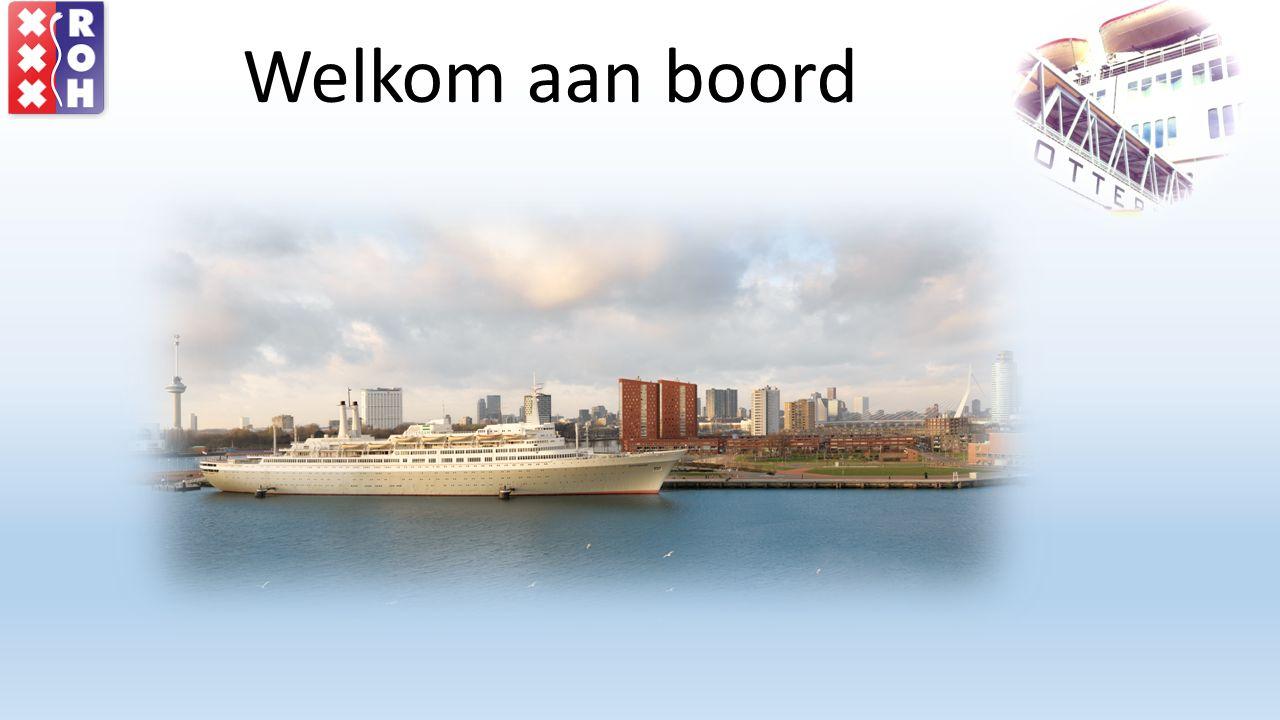 VLOGs & Communities Videoblog huisarts Niels Rossen uit Venray, 9683 views Prop in je oren Patientslikeme.com Medhelp.org (groepstherapie) Tevens linken aan persoonlijke apps Goed leven/Ikwilmeedenken.nl Initiatief in Zeeuws-Vlaanderen