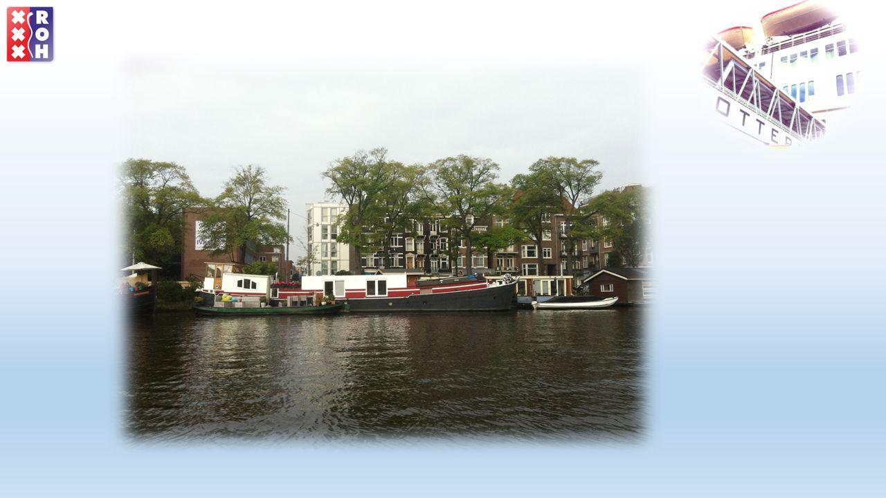 Overzicht Waar komen we vandaan en waar gaan we naartoe Hoe doen we het ten opzichte van de rest van de wereld Wat zijn de uitdagingen voor de huisarts in Nederland Welke initiatieven zijn er nu in Nederland