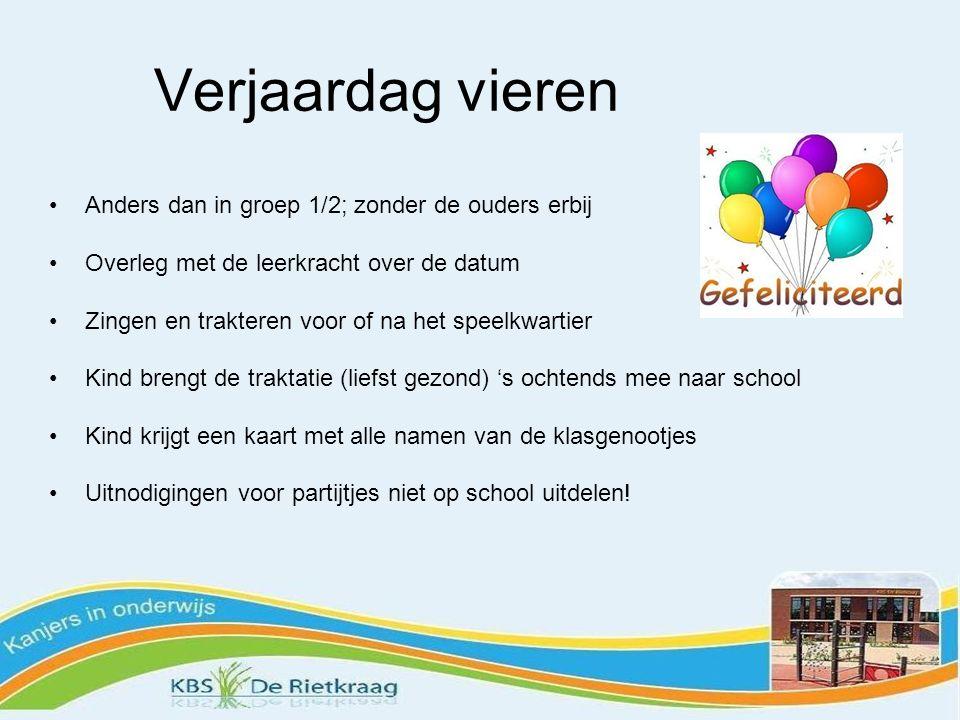 Website: Website van school: www.kbsrietkraag.nlwww.kbsrietkraag.nl Leskompas: www.leskompas.nl www.leskompas.nl Veilig leren lezen: www.veiliglerenlezen.nl Squla: www.squla.nlwww.squla.nl Ambrasoft: www.ambrasoft.nlwww.ambrasoft.nl