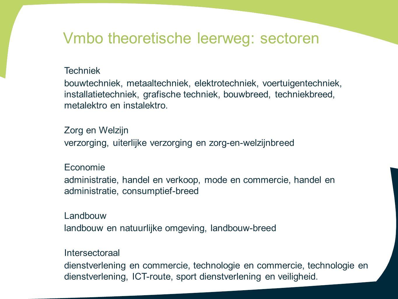 Techniek bouwtechniek, metaaltechniek, elektrotechniek, voertuigentechniek, installatietechniek, grafische techniek, bouwbreed, techniekbreed, metalek
