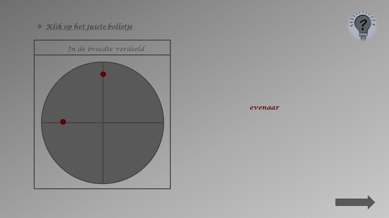 In de __________verdeeld  Klik op het juiste antwoord De nulmeridiaan verdeelt de aardbol in de : lengte breedte nulmeridiaannulmeridiaan