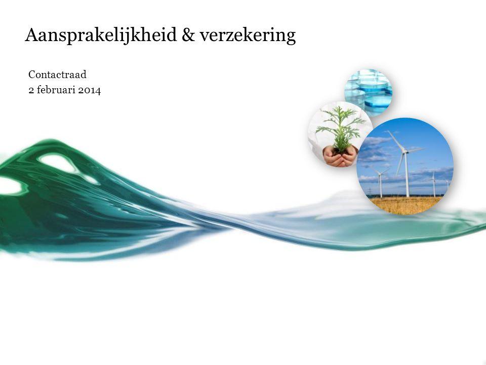 Agenda Carnaval in Aalst Feitelijke vereniging versus VZW Hoe is de VVS georganiseerd.