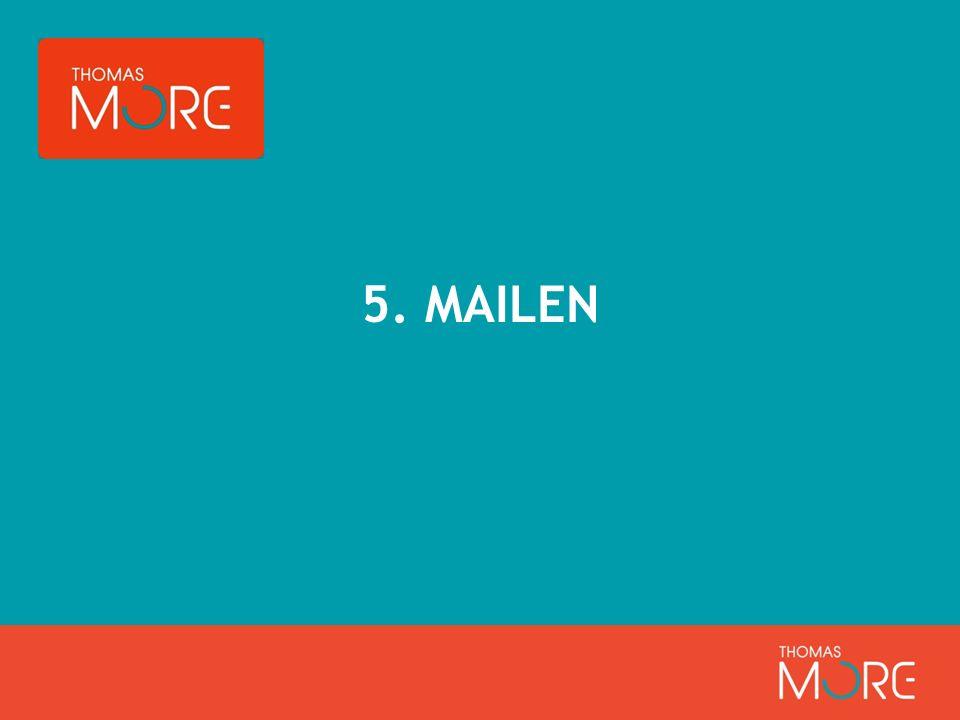 5. MAILEN